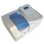HC-7800