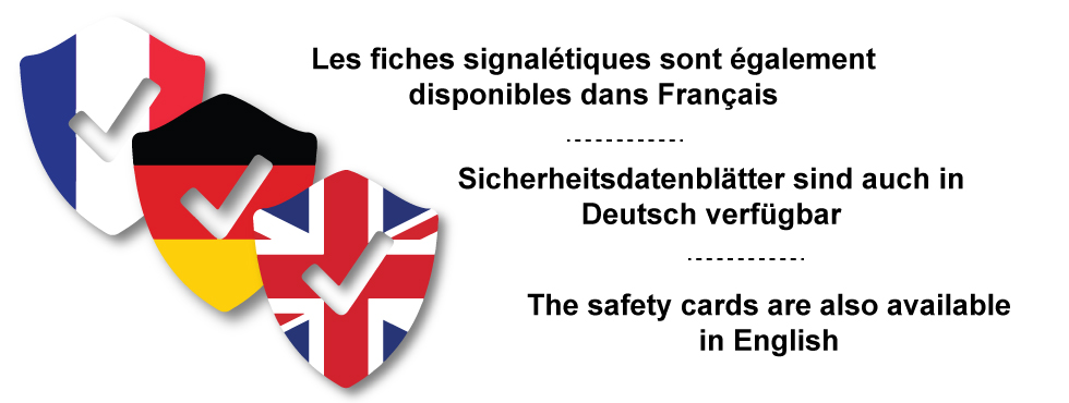 banner-home-schede-sicurezza-FRA-TED