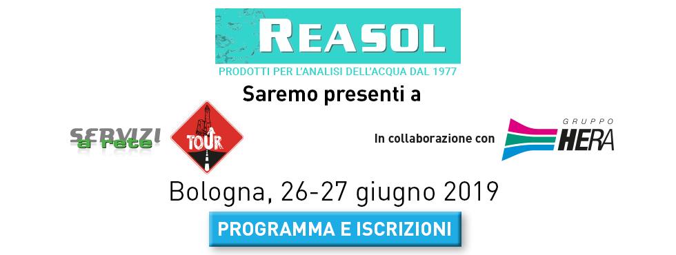 REASOL-980x370_Banner-personalizzato