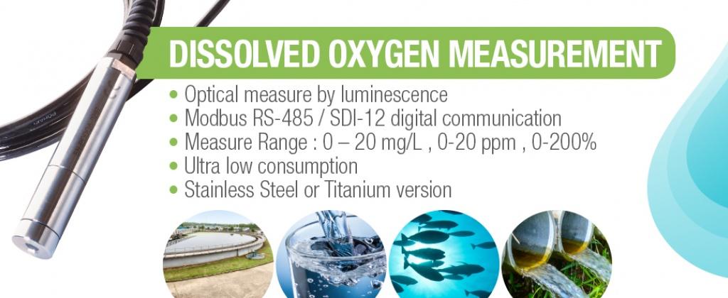 dissolved-oxygen-sensor-ythm
