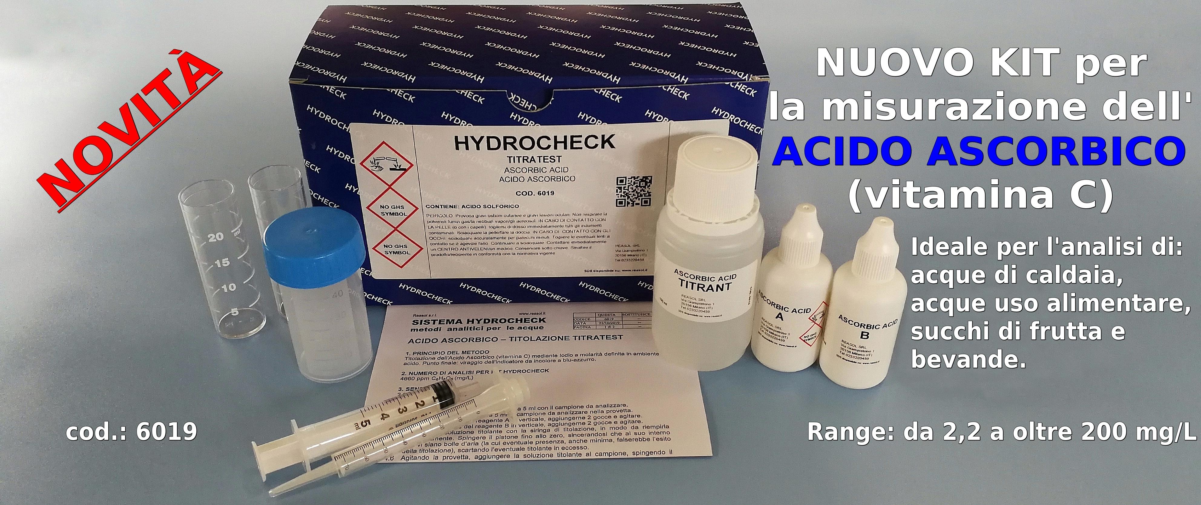 6019-Acido-Ascorbico-sito-2